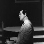 Муслим Магомаев 1983 год