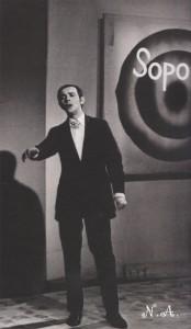 Муслим Магомаев 1969 год Сопот