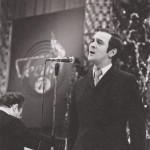 Муслим Магомаев - 19.10.1971