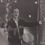 «Голубой огонёк». 1964 год