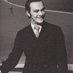 Муслим Магомаев - 24.10.1971