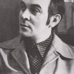 Муслим Магомаев - Венеция