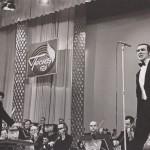 "Муслим Магомаев - ""Песня года"" 16.12.1972"