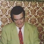 Дома - 1998  год