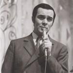 Муслим Магомаев - 19.04.1972