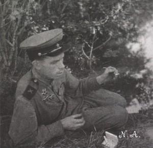 Магомет Магомаев
