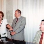 Баку 2002 год