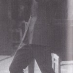Муслим Магомаев осень 1963