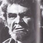 Муслим Магомаев - Риголетто