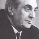 Джамал -Эдин Магомаев