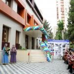 school_111014_08